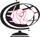 Federación Nacional de Neonatología